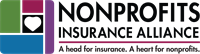 Nonprofit Insurance Alliance Group