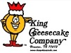 King Cheesecake Company Inc